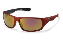 Спортивные очки Polaroid P7417B (P7417B-0A4-64-JB)