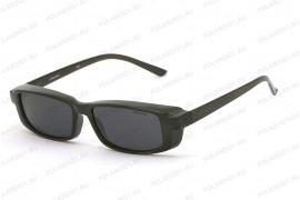 Очки Polaroid P8038D (Солнцезащитные очки унисекс)
