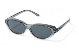 Очки Polaroid P8039B (Солнцезащитные очки унисекс)