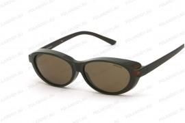 Очки Polaroid P8039C (Солнцезащитные очки унисекс)