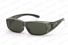 Очки Polaroid P8043C (Солнцезащитные очки унисекс)