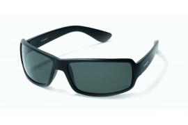 Очки Polaroid P8158A (Солнцезащитные очки унисекс)