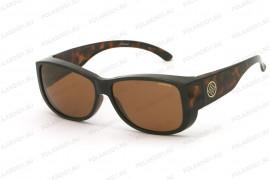 Очки Polaroid P8270B (Солнцезащитные очки унисекс)