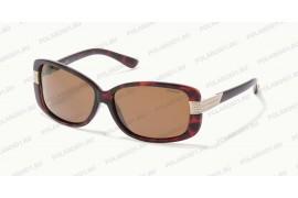 Очки Polaroid P8322C (Солнцезащитные женские очки)