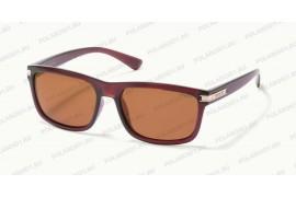 Очки Polaroid P8328C (Солнцезащитные очки унисекс)