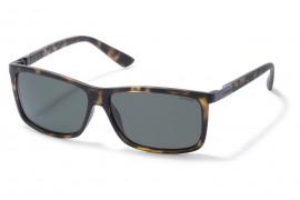 Очки Polaroid P8346B (P8346-0BM-59-RC) (Солнцезащитные очки унисекс)
