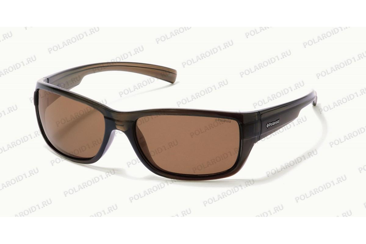 Спортивные очки Polaroid P8355B