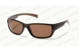 Очки Polaroid P8355B (Солнцезащитные очки унисекс)