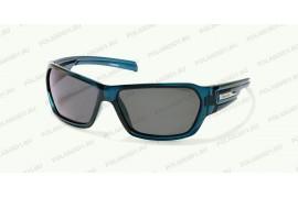 Очки Polaroid P8358B (Солнцезащитные очки унисекс)