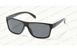 Очки Polaroid P8364A (Солнцезащитные очки унисекс)