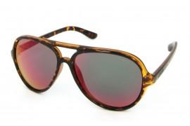 Очки Polaroid P8401F (Солнцезащитные мужские очки)