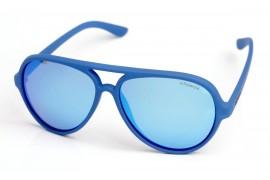 Очки Polaroid P8401G (Солнцезащитные мужские очки)