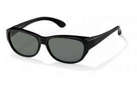 Очки Polaroid P8407A (Солнцезащитные очки унисекс)