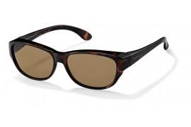 Очки Polaroid P8407B (Солнцезащитные очки унисекс)