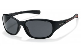 Очки Polaroid P8409A (Солнцезащитные спортивные очки)