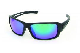 Очки Polaroid P8410D (Солнцезащитные спортивные очки)