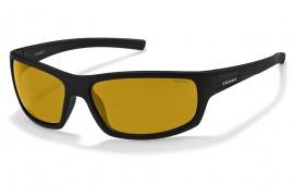 Очки Polaroid P8411-003-63-MU (Солнцезащитные спортивные очки)