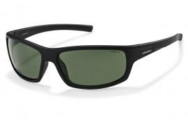 Очки Polaroid P8411A (P8411-9CA-63-RC) (Солнцезащитные спортивные очки)