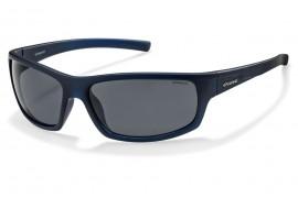Очки Polaroid P8411C (P8411-148-63-Y2) (Солнцезащитные спортивные очки)