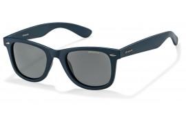 Очки Polaroid P8428C (Солнцезащитные мужские очки)