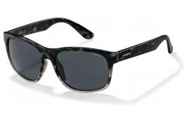 Очки Polaroid P8434B (P8434-0BM) (Солнцезащитные женские очки)