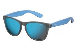 Очки Polaroid P8443-Y4T-55-JY (Солнцезащитные очки унисекс)