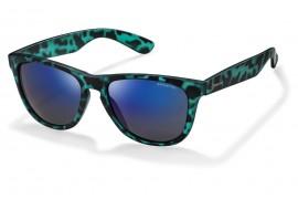Очки Polaroid P8443D (P8443-46X-55-K7) (Солнцезащитные мужские очки)