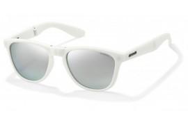 Очки Polaroid P8448A (Солнцезащитные очки унисекс)