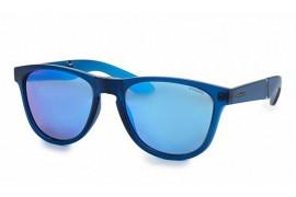 Очки Polaroid P8448C (Солнцезащитные очки унисекс)