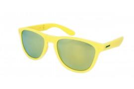 Очки Polaroid P8448E (Солнцезащитные очки унисекс)