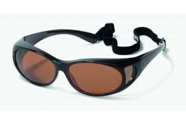 Очки Polaroid P8900G (Солнцезащитные очки унисекс)