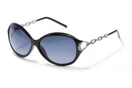 Очки Polaroid P8910A (Солнцезащитные женские очки)