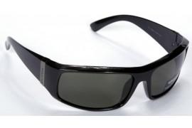 Очки Polaroid P8923A (Солнцезащитные очки унисекс)