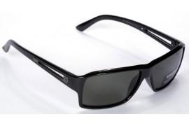 Очки Polaroid P8933A (Солнцезащитные очки унисекс)