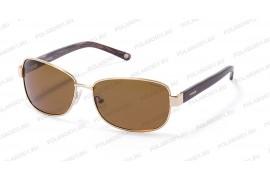 Очки Polaroid P9307B (Солнцезащитные очки унисекс)