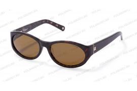 Очки Polaroid P9365B (Солнцезащитные очки унисекс)