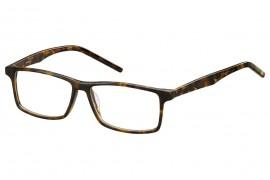Очки Polaroid PLD-D302-VSY-56-14 (Оправы для мужчин)