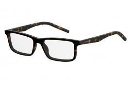 Очки Polaroid PLD-D336-N9P-53-16 (Оправы для мужчин)