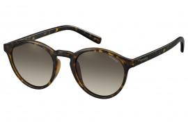 Очки Polaroid PLD1013-S-V08-50-94 (Солнцезащитные очки унисекс)