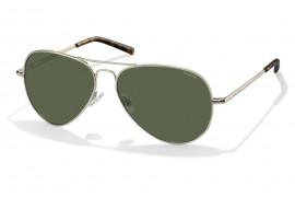 Очки Polaroid PLD1017-S-3YG-60-H8 (Солнцезащитные очки унисекс)