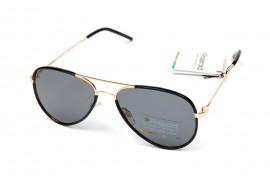Очки Polaroid PLD1020-S-J5G-56-Y2 (Солнцезащитные очки унисекс)