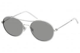 Очки Polaroid PLD1021-S-6LB-55-AH (Солнцезащитные очки унисекс)