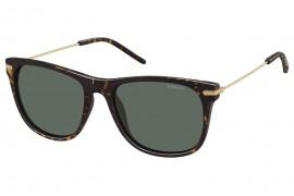 Очки Polaroid PLD1025-S-NHO-54-RC (Солнцезащитные очки унисекс)