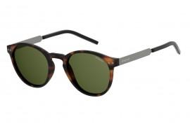 Очки Polaroid PLD1029-S-N9P-50-UC (Солнцезащитные очки унисекс)