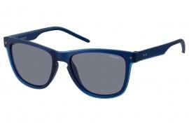 Очки Polaroid PLD2037-S-M3Q-54-C3 (Солнцезащитные мужские очки)