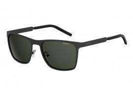 Очки Polaroid PLD2046-S-003-57-M9 (Солнцезащитные мужские очки)