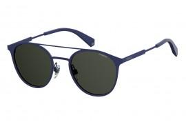 Очки Polaroid PLD2052-S-PJP-51-M9 (Солнцезащитные очки унисекс)