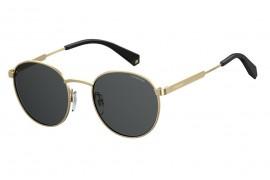 Очки Polaroid PLD2053-S-2F7-51-M9 (Солнцезащитные очки унисекс)