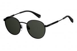 Очки Polaroid PLD2053-S-807-51-M9 (Солнцезащитные очки унисекс)