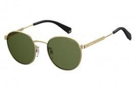 Очки Polaroid PLD2053-S-PEF-51-UC (Солнцезащитные очки унисекс)
